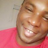 Devontaystewko from Grantville | Man | 25 years old | Aries