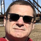 Remlap from Sault Ste. Marie | Man | 55 years old | Taurus