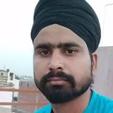 Amrit from Pilibhit | Man | 26 years old | Cancer