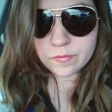 Ressie from Clanton | Woman | 25 years old | Pisces