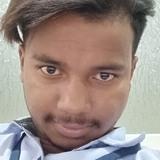 Ashis