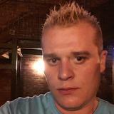 Marcin from Wrexham | Man | 36 years old | Capricorn