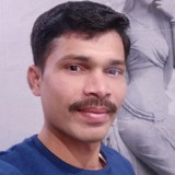 Vasu from Budaun | Man | 28 years old | Taurus