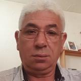 Markus from Nurtingen | Man | 64 years old | Leo