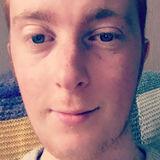Gingy from Kirkham | Man | 26 years old | Sagittarius