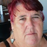 Sue from Rockhampton   Woman   56 years old   Capricorn
