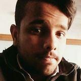 Bigdasehzada from Renukut | Man | 20 years old | Capricorn