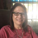 Mirta from Hialeah | Woman | 59 years old | Leo