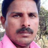 Krishnamoorthy from Cuddalore   Man   36 years old   Taurus