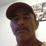 Melvinmitchehp from Des Moines | Man | 53 years old | Cancer