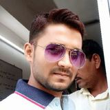 Adarsha from Arambagh | Man | 28 years old | Pisces