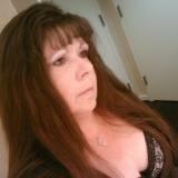 Hopingforu from Fife | Woman | 58 years old | Aquarius