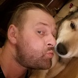 Seb from Olonne-sur-Mer | Man | 33 years old | Aries