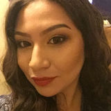 Ems from Diamond Bar | Woman | 25 years old | Scorpio