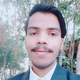 Dj from Mahad | Man | 22 years old | Scorpio