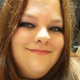 Ladyinblue from Fort Madison | Woman | 29 years old | Sagittarius
