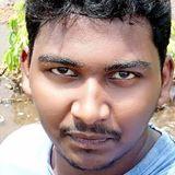 Prabhakar from Namakkal | Man | 21 years old | Capricorn