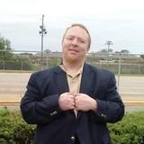 Patricksimmons from Tuscaloosa | Man | 39 years old | Aquarius