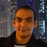 Mego from Khamis Mushayt | Man | 31 years old | Capricorn
