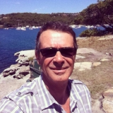 Dax from Adelaide Hills | Man | 54 years old | Scorpio