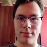Tristan from Amneville | Man | 23 years old | Sagittarius