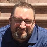 Westsidebear from Monroe | Man | 51 years old | Scorpio