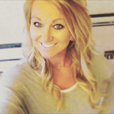 Amanda from Eau Claire | Woman | 34 years old | Capricorn