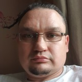 Piotrg from Glasgow   Man   44 years old   Gemini