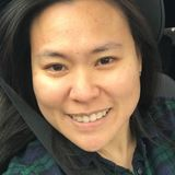 Ni from Bellevue | Woman | 38 years old | Taurus
