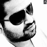 Prashu from Talwara | Man | 31 years old | Pisces