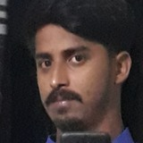 Ajay from Hubli | Man | 23 years old | Aries