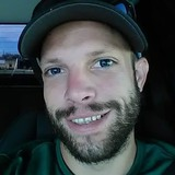 Sbadrenali4H from Las Cruces | Man | 33 years old | Pisces