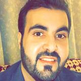 Hassan from Riyadh | Man | 35 years old | Libra