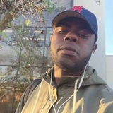 Deek from Saint Rose | Man | 27 years old | Gemini