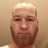 Satzf from Schwedt (Oder) | Man | 41 years old | Pisces