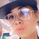 Allywanda from Barrie | Woman | 26 years old | Gemini