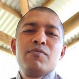 Avishek from Bel Air | Man | 31 years old | Aquarius