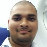 Abhisheksingh from Porbandar   Man   25 years old   Taurus