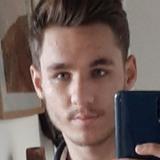 Micav03Mi from Calvia   Man   21 years old   Libra
