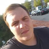 Danielo from Herten | Man | 23 years old | Gemini