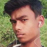 Akhilesh from Nawada | Man | 18 years old | Capricorn