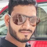 Shaikh from Riyadh   Man   29 years old   Aquarius