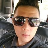 Walt from Kota Kinabalu   Man   28 years old   Pisces