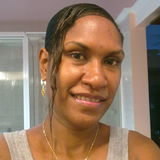 Baba from Cairns | Woman | 38 years old | Aquarius