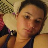 Beautifulprinces from Claymont | Woman | 22 years old | Capricorn
