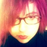 Lynntue from Breaux Bridge | Woman | 26 years old | Virgo