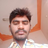 Manoharchowdary