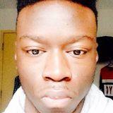 Benz from Yellowknife   Man   26 years old   Aquarius