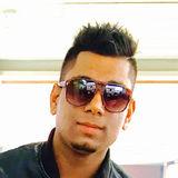 Jacky from Nawanshahr | Man | 26 years old | Aries