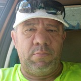Nino from Quincy | Man | 54 years old | Sagittarius